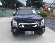 ขายรถกระบะ ISUZU d-max ปี 2010 อำเภอ เมือง จังหวัดสุพรรณบุรี