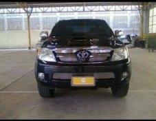 ขายรถ TOYOTA Hilux Vigo ที่ อุดรธานี