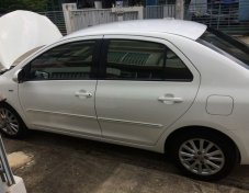 ขายรถ TOYOTA Corona ที่ กรุงเทพมหานคร