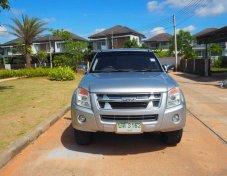 ขายรถ ISUZU HI-LANDER ที่ นครศรีธรรมราช