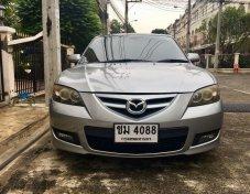 ขายรถ MAZDA 3 ที่ กรุงเทพมหานคร