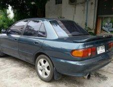 ขายรถ MITSUBISHI LANCER ที่ นนทบุรี