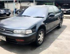 1992 Honda ACCORD Exi coupe