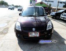 ขาย รถมือสอง ยี่ห้อ :SUZUKI ปี :2011