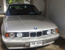 1993 BMW SERIES 5 สภาพดี