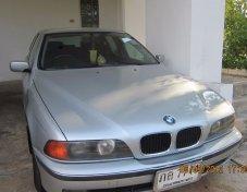 2001 BMW SERIES 5 สภาพดี