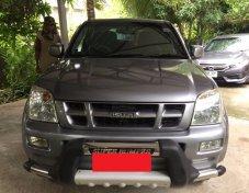 ISUZU D-Max 2004 สภาพดี