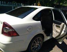 ขายรถ FORD FOCUS ที่ นนทบุรี