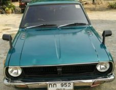 ขายรถ TOYOTA COROLLA ที่ ปทุมธานี