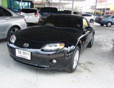 ขายรถ MAZDA MX-5 ที่ กรุงเทพมหานคร