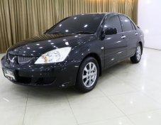 2007 Mitsubishi LANCER GLXi
