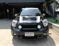 ขายรถ MINI Cooper S 2011 รถสวยราคาดี