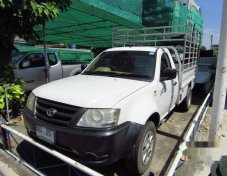 ขายด่วน! TATA Xenon รถกระบะ ที่ กรุงเทพมหานคร