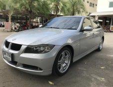 2005 BMW SERIES 3 รับประกันใช้ดี