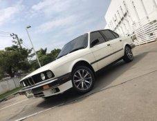 1992 BMW SERIES 3 รับประกันใช้ดี