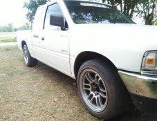 1994 Isuzu TFR pickup