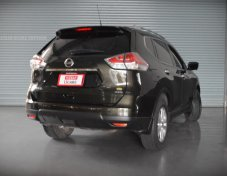 2015 Nissan X-Trail V