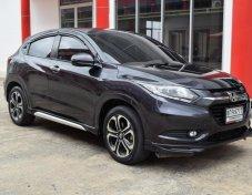 Honda HR-V 1.8 (ปี 2016) EL SUV AT ราคา 859,000 บาท