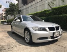 BMW 3 SERIES 320I ปี 2010