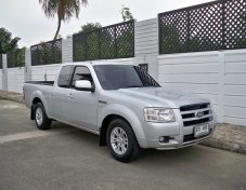 2007 Ford RANGER XLS pickup