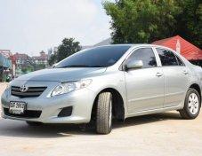 Toyota Corolla Altis 1.6J