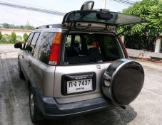 2000 HONDA CR-V สภาพดี