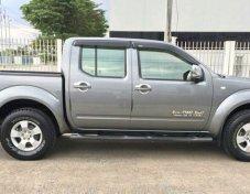 ขายรถ NISSAN NP 300 Navara ที่ กรุงเทพมหานคร