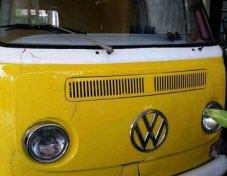 ขายรถ VOLKSWAGEN CLASSIC CAR ที่ เชียงใหม่