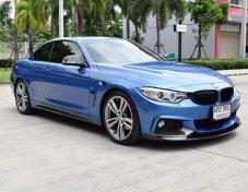 BMW 420Ci 2.0 F33 (ปี 2015) M Sport Convertible AT ราคา 3,290,000 บาท
