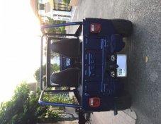 ขายรถ JEEP Willys ที่ สมุทรสาคร