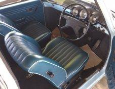 ขายรถ VOLKSWAGEN CLASSIC CAR ที่ ประจวบคีรีขันธ์