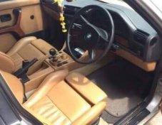 BMW M3 1990 สภาพดี