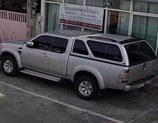 ขาย  Ford RANGER Hi-Rider XLT 2011 pickup