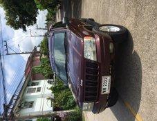 ขายรถ JEEP GRAND CHEROKEE ที่ กรุงเทพมหานคร