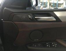 2014 BMW X4 สภาพดี