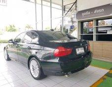 BMW SERIES 3 2010 สภาพดี