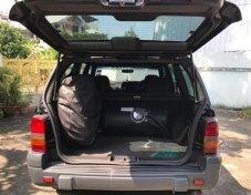 ขายรถ JEEP GRAND CHEROKEE ที่ สมุทรปราการ