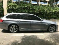 wagon BMW ที่ SERIES 5 สภาพดี