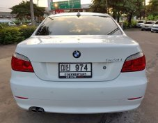 BMW SERIES 3 2008 สภาพดี