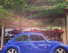 ขายรถ VOLKSWAGEN CLASSIC CAR ที่ กรุงเทพมหานคร