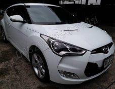 2014 Hyundai Veloster Sport  Turbo