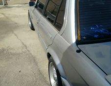 1992 BMW M3 สภาพดี