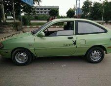 ขายรถ FORD Aspire ที่ ปทุมธานี