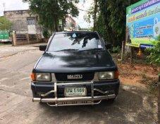 ขายรถ ISUZU TFR ปี 91-97 ที่ นครศรีธรรมราช