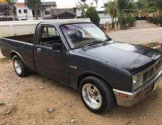 ขายรถ ISUZU KB ปี 84-90 ที่ เชียงใหม่