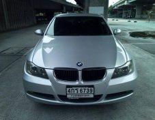 ฟรีดาวน์ จัดเต็ม 2010 BMW 320i E90