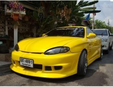 1998 HYUNDAI Tiburon รถเก๋ง 2 ประตู สวยสุดๆ