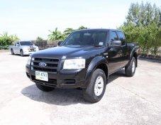 2008 Ford RANGER 2.5 OPENCAB HI-RIDER