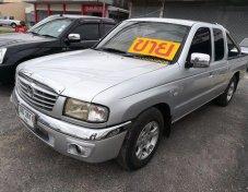 รถดีรีบซื้อ MAZDA 2
