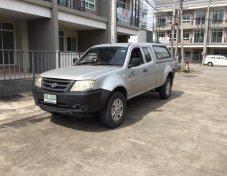 ขายรถกระบะ TATA Xenon 2011 ด่วน ราคาไม่แพง